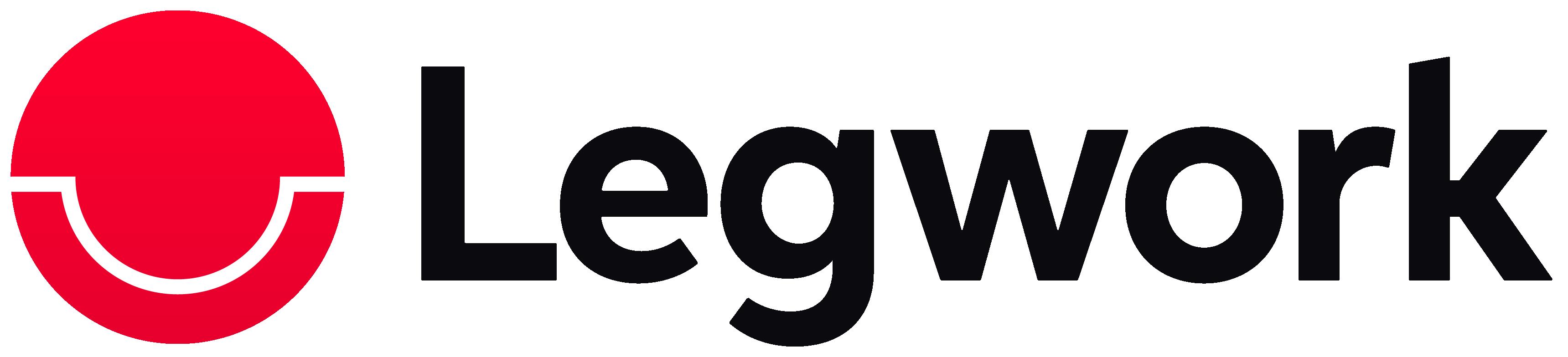 Legwork Standard Logo_Legwork Standard Filled Logo-1