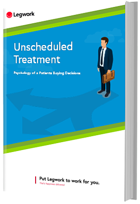 unscheduled-treatment-ebook-cover